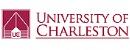 美国查尔斯顿大学