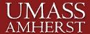 美国马萨诸塞大学安默斯特校区